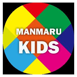 MANMARU KIDS